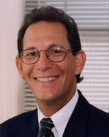 Gary Lederman
